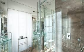 luxury villa villa nicole st tropez france europe firefly