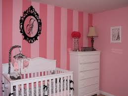 paris themes for bedrooms paris themed bedroom for girl paris paris themed bedroom for teens
