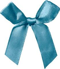 white and blue ribbon free images blue ribbon bow tie product draft aqua turquoise