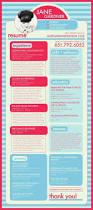 66 best creative cv u0027s images on pinterest creative cv cv design
