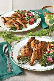 elegant dinner recipes christmas main dish ideas you u0027ll love southern living