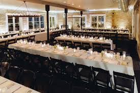 wedding venues in houston tx 3