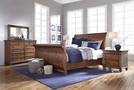 Bedroom Sets Yakima Spokane Mattress Store Mattresses U0026 Furniture Nw Bedding