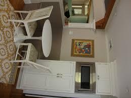 small kitchen banquette home design ideas