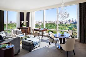 central park view hotels trump hotel new york executive park view