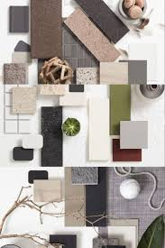 4 Top Home Design Trends For 2016 by Best 25 Interior Trends 2017 Home Ideas On Pinterest Home
