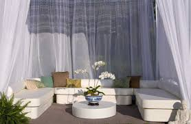 Pool And Patio Decor 8 Keys To The Perfect Patio Furniture Arrangement
