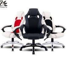 Racing Office Chairs Popular Racing Office Chair Buy Cheap Racing Office Chair Lots