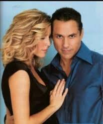 carlys haircut on general hospital show picture 138 best general hospital images on pinterest brooklyn film