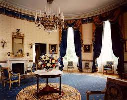 White House Interior Pictures Michael S Smith Mss Pinterest Michael O U0027keefe