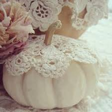 41 best shabby chic and pink fall images on pinterest pink