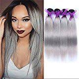 silver hair extensions the 25 best silver hair extensions ideas on grey hair