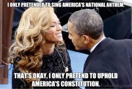 funny barack obama memes 15 wishmeme