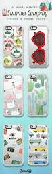 Design Your Own Iphone Home Button Sticker by Best 25 Iphone 5s Accessories Ideas On Pinterest Iphone 5s