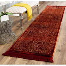 ikea red rug runner unique rugs decoration