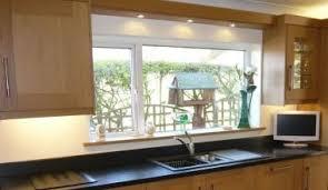Kitchen Lighting Ideas Uk - kitchen lights lighting styles