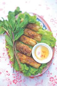la cuisine asiatique nouvel an chinois comment la cuisine asiatique s est adaptée à nos