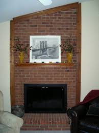 home decor decorator diy cheap with decoration fireplace designs