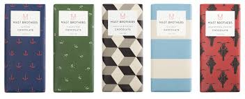 where to buy mast brothers chocolate in with the mast brothers chocolate
