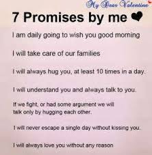 Love Memes For Him - cute and romantic quotes on love relationship good quotes word