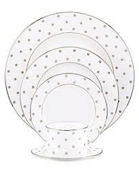 china dinnerware sets and china macy s