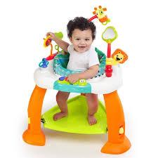 siège sauteur bébé siege sauteur achat vente pas cher