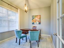 rottlund homes floor plans florida home search with geno stopowenko your realtor for anna