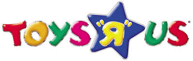 toys r us thanksgiving day sale toys r us door buster deals 10 back norcal coupon gal