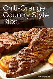66 best cold smoked things images on pinterest smoking smoker