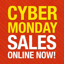 target black friday online now cyber monday 2014 starts online now black friday 2017