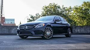 for sale mercedes used mercedes c300 for sale certified used enterprise car