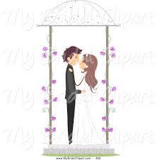 http mybridalclipart com 1024 bridal clipart of a wedding couple
