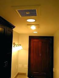 heat light bulbs for bathroom bathroom heat l light bulbs michaelfine me