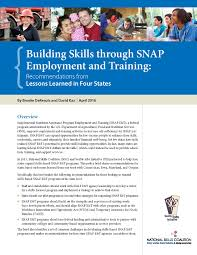 archive national skills coalition