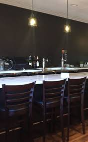 bar stools table pads for dining room tables old restaurant