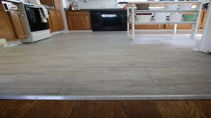 floor coverings for kitchen kitchen floor installation wonderful