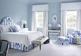 Curtain Color For Blue Walls Mesmerizing Bedroom Ideas For Women Teenage For Small Rooms Nice