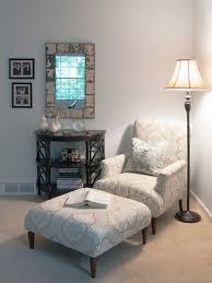 Bedroom Armchair Design Ideas Cool Master Bedroom Chairs Design Of Stair Railings Design Ideas A