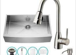 discount kitchen faucets pull out sprayer ellajanegoeppinger com