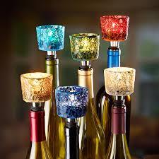 unique wine bottles fantastic wine bottle diy ideas mosaics centerpieces