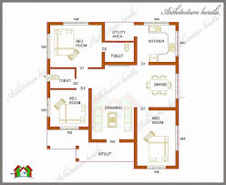 floor plans 1000 square foot house decorations new 1000 square foot floor plans floor plan