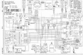 polaris wiring diagram sportsman 500 wiring diagram