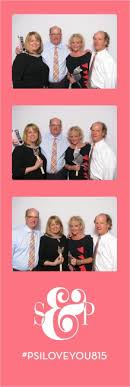 photo booth rental mn minneapolis photo booth rental sydney and paul tip booth photo