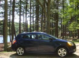 2009 pontiac vibe review and test drive by car reviews and news