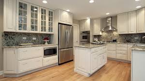 georgetown kitchen cabinets cabinet coating by kitchen cabinet coatings llc for your kitchen