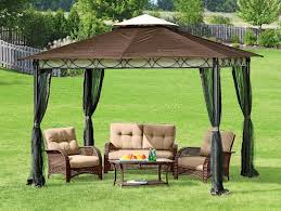 Shopko Outdoor Furniture by Home And Furnitures U2013 Page 75 U2013 Wonderfull Of Home And Furniture