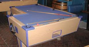 l shaped pool table try your hand at hands on math scientific american blog network
