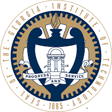 georgia institute of technology wikipedia