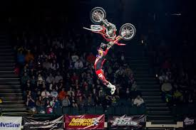 freestyle motocross tickets nitro circus live katc fm