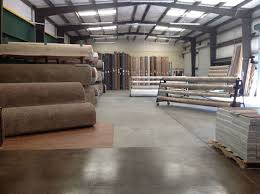 discount flooring and markdown floor covering in chico lodi and